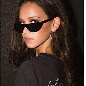 🕶 NWT Cat Sunglasses 🕶